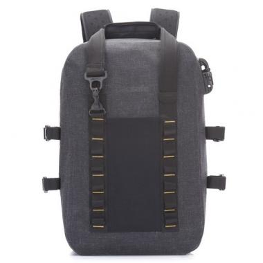 Фото Непромокаемый рюкзак Pacsafe Dry 25L
