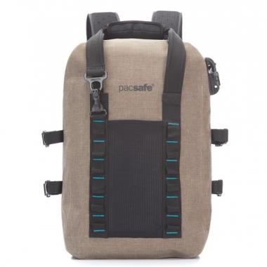 Фото Водозащитный рюкзак Pacsafe Dry 25L