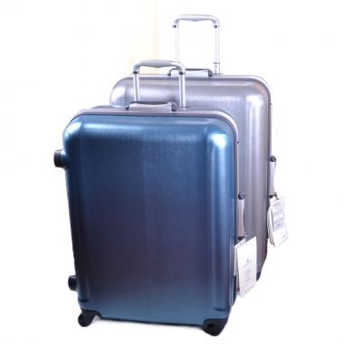 Фото Комплект из 2 чемоданов