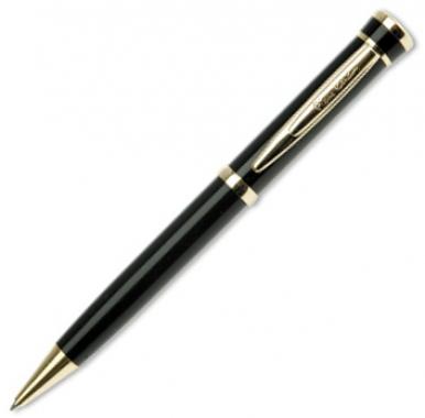 Фото Шариковая ручка PC0805BP  черная