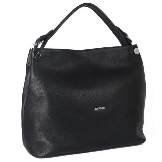 59e727ca3416 Кожаная сумка Giorgio Ferretti 04316 XFY01 в интернет магазине сумок ...