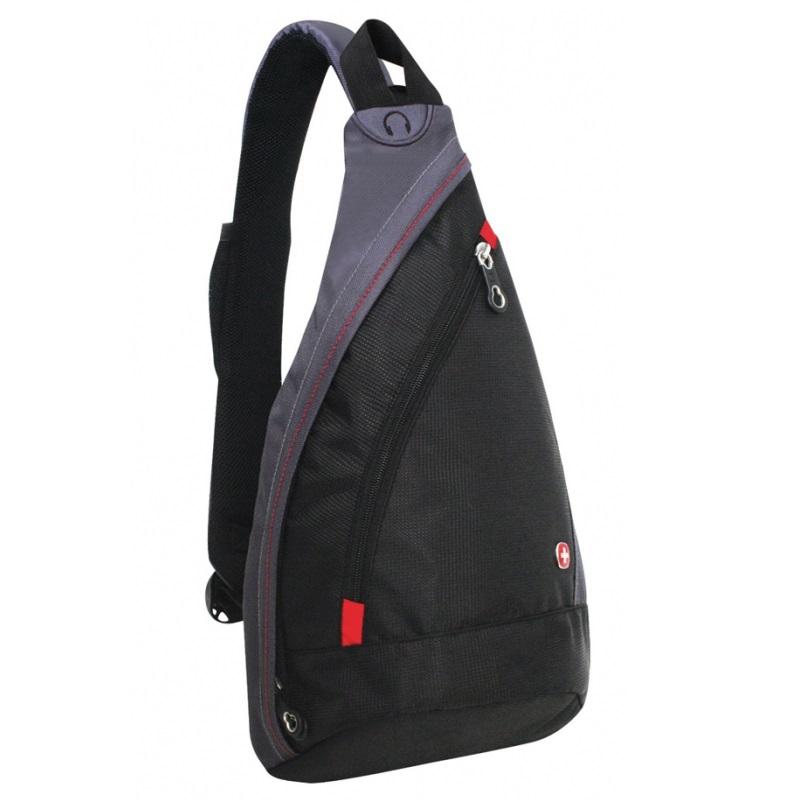 Рюкзак через одно плечо казань пряжка-замок для рюкзака