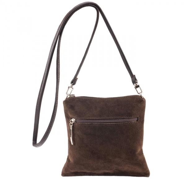 Итальянские сумки в интернет магазине Ital Shoes Купить