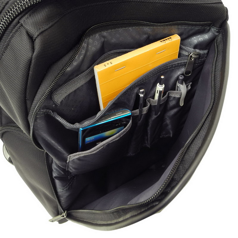Ace gene рюкзаки где в купить рюкзак защитник 95