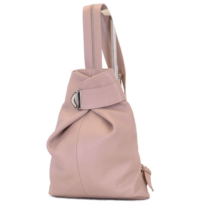 Женские итальянские сумки купить в Москве Купить