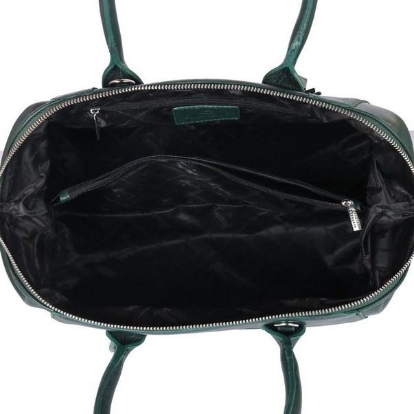 871d85182432 Дамская кожаная сумка 523468 -Q33 в интернет магазине сумок MosPel.ru
