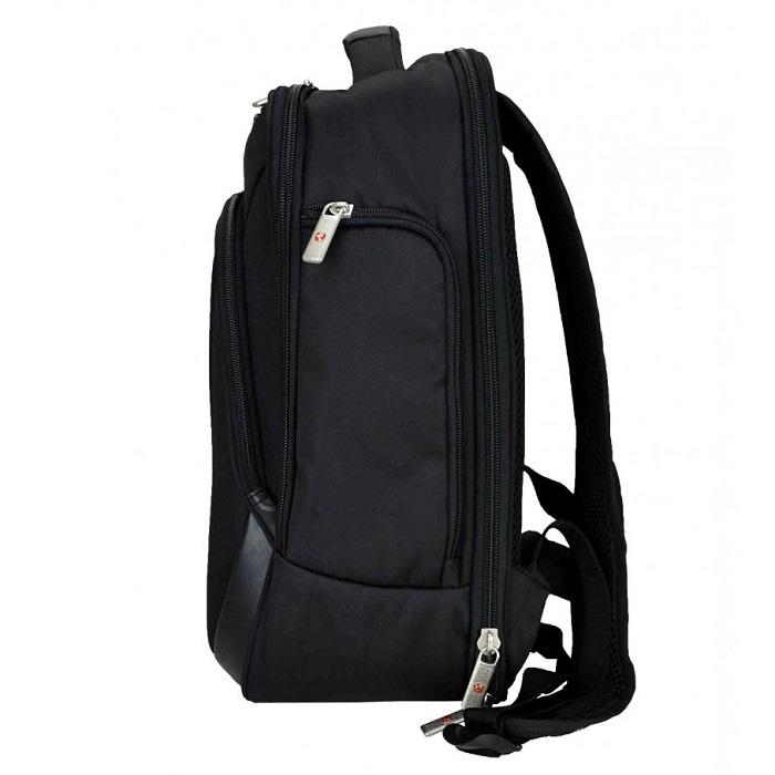 рюкзаки для города недорого