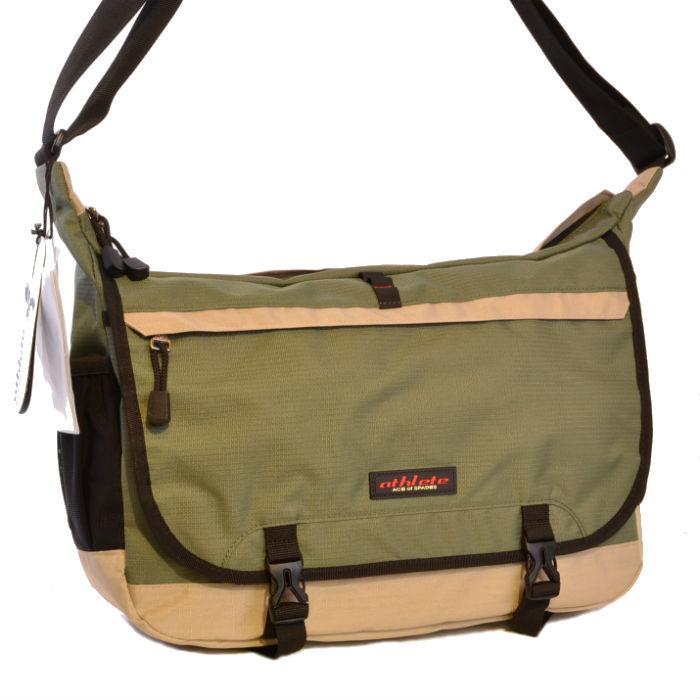 fa8b87af8e94 Сумка спорт ивная Athlete 60262-04 в магазине спортивных сумок MosPel