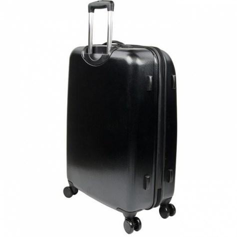 Где всё же производят чемоданы марки vip collection рюкзаки городские донецк