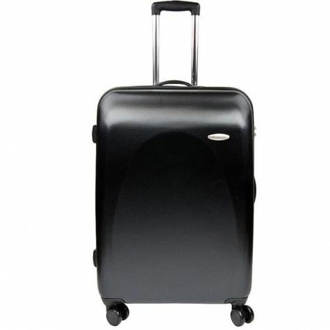 Где всё же производят чемоданы марки vip collection рюкзаки с эмо