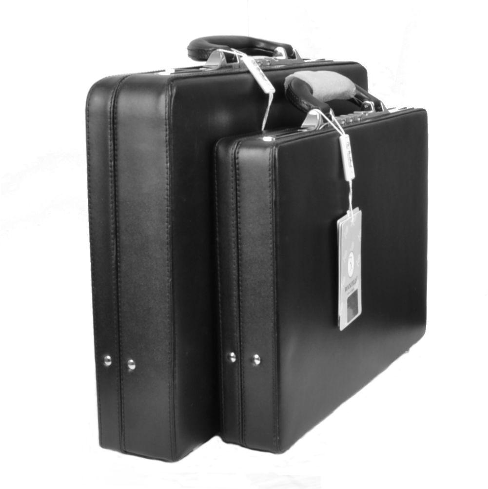 1c6d2dba9d0a Кожаный дипломат 8831 в интернет магазине деловых сумок MosPel