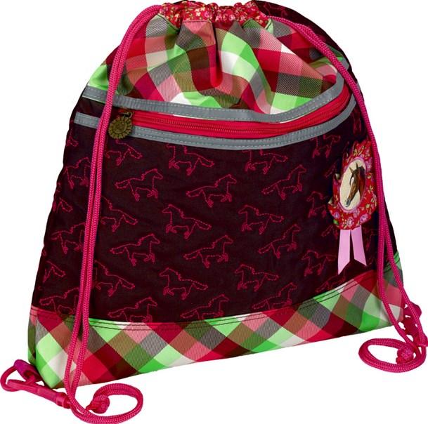 Магазины сумок для детей калининград