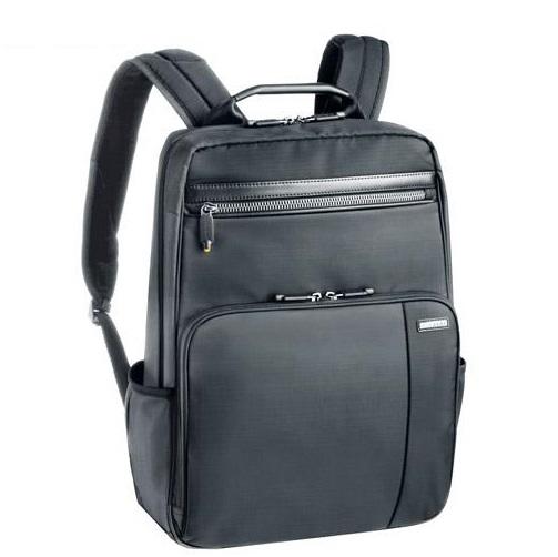 купить легкий рюкзак женский