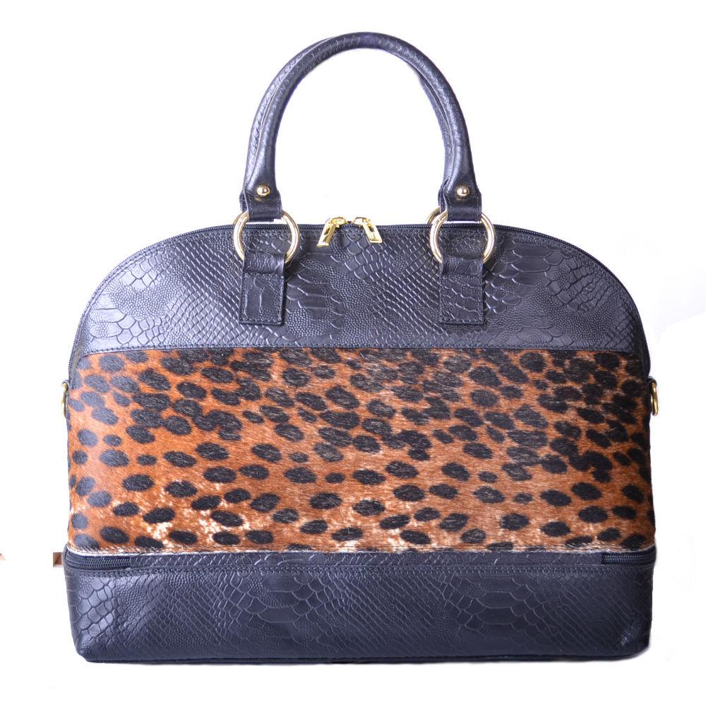 b2156df250f3 Женская сумка 0114-19