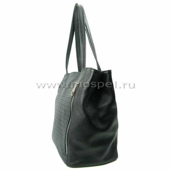 22b5c41f8acd Сумка женская KSK 3116 плетенка в магазине женских сумок MosPel