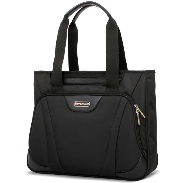 4b5ee36c1a43 Сумка Wenger 72992217 в интернет магазине деловых сумок MosPel