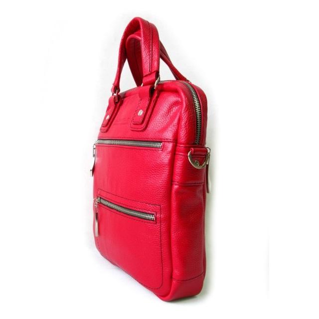 Купить сумку в studio ksk
