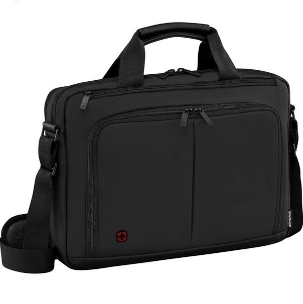 908d87eda2f0 Портфель для ноутбука Wenger 601064 в интернет деловых магазине ...