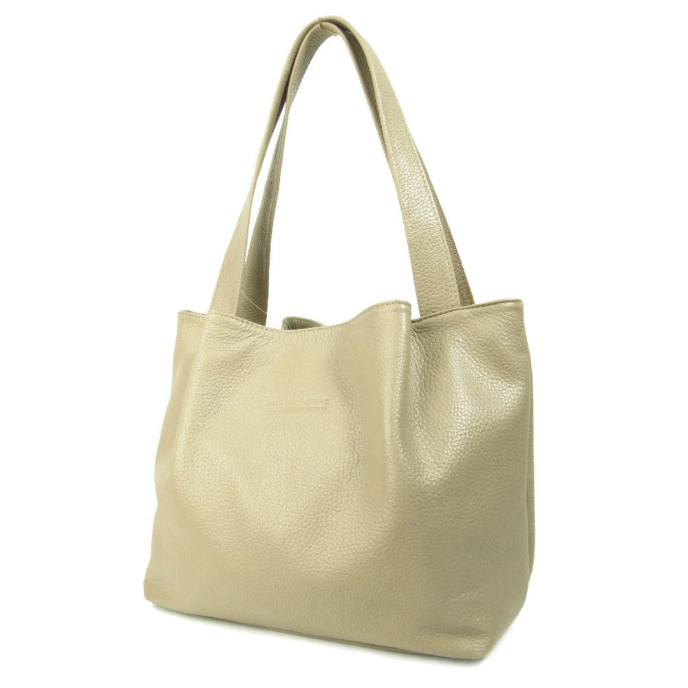 Studio KSK производство, продажа кожаных сумок MosPelru