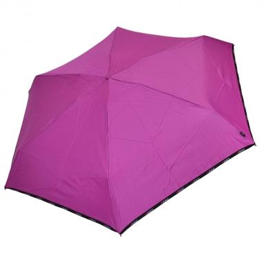 Фото Женский зонт H.H.226-4 сиреневый