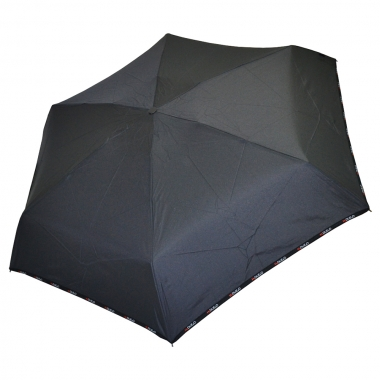 Фото Женский зонт H.H.226-6 серый