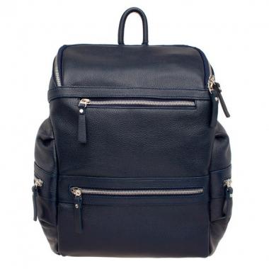 Фото Женский рюкзак Kinsale Dark Blue