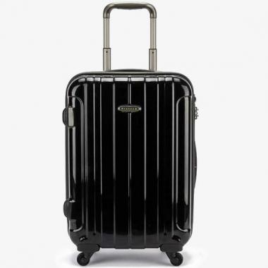 Фото Большой чемодан ProtecA 00973-01