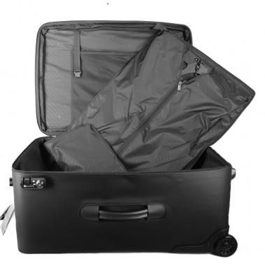 Фото Дорожный чемодан Proteca 12247-01