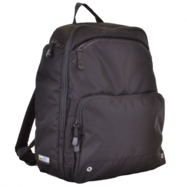 Фото Спортивный рюкзак ProtecA 25957 черный