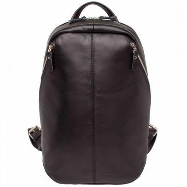Фото Мужской рюкзак Pensford черный