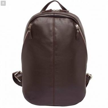 Фото Мужской рюкзак Pensford коричневый