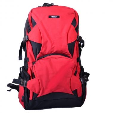 Фото Тактический рюкзак 40168 красный
