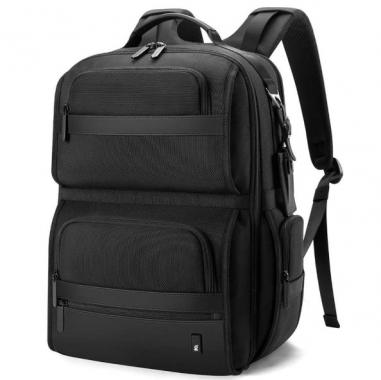 Фото Мужской рюкзак с карманами BG62
