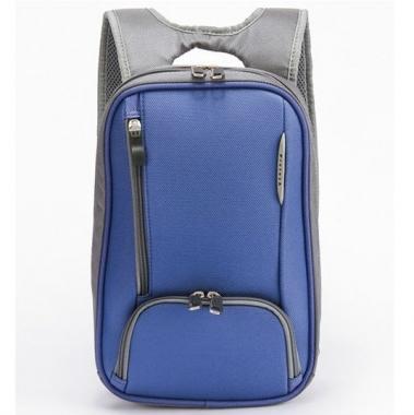 Фото Маленький рюкзачок 63105 синий