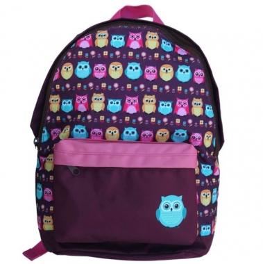 Фото Детский рюкзак Owl 338505