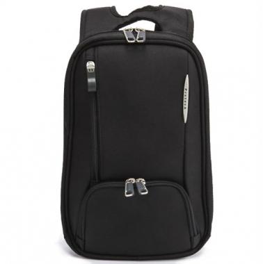 Фото Маленький рюкзак 63105 черный
