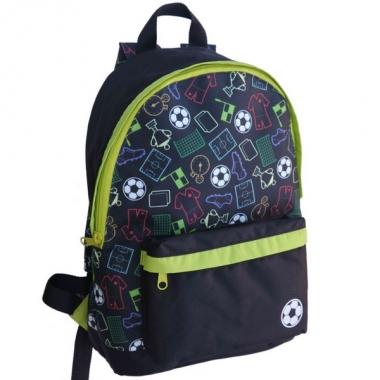 Фото Детский рюкзак Soccer 338501