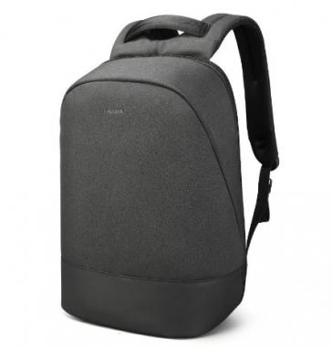 Фото Повседневный рюкзак с потайным карманом T-B3595