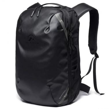 Фото Дорожный рюкзак ручная кладь TC735