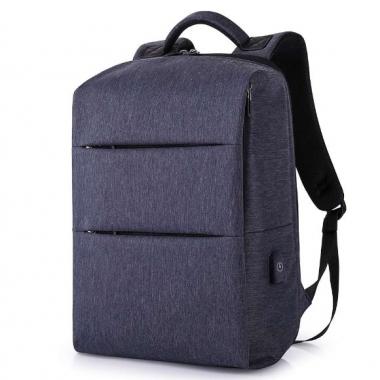 Фото Мужской рюкзак под ноутбук TC805