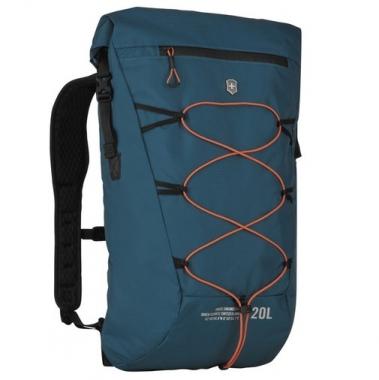Фото Спортивно-дорожный рюкзак 606901