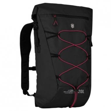 Фото Спортивно-дорожный рюкзак 606902