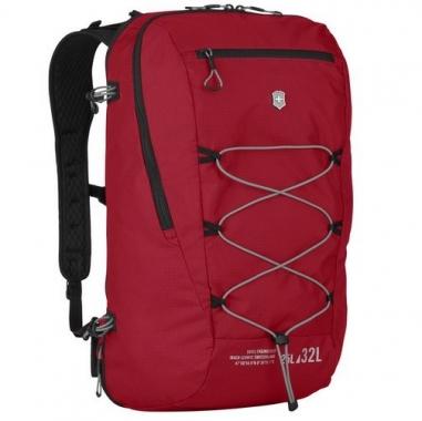 Фото Дорожный рюкзак 606906