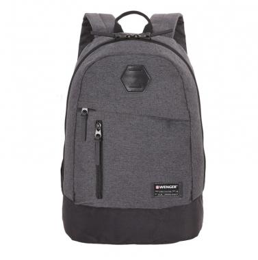 Фото Легкий рюкзак на 20 литров 5319424422