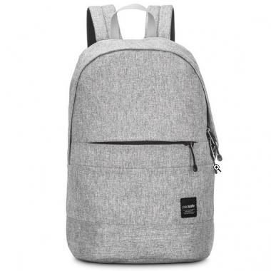 Фото Городской рюкзак Slingsafe LX300 серый