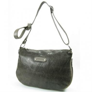 Фото Женская сумочка на длинном ремешке 3063