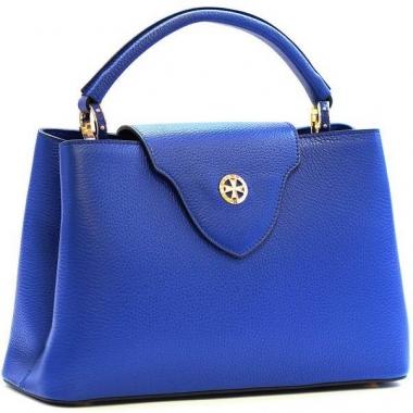 Фото Женская сумка 9991 N.Polo Ultra Blue