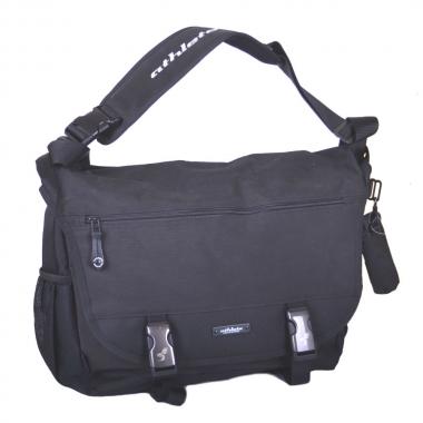 Фото Мужская сумка 40165 черная