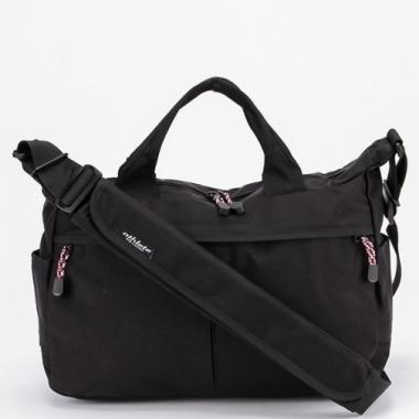Фото Дорожно-спортивная сумка Athlete 60252-01