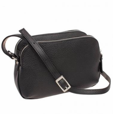 Фото Женская сумочка Francis Ash Black